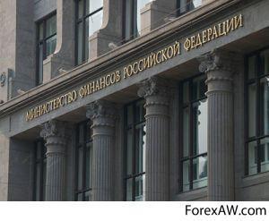 FOREX mmcis Россия
